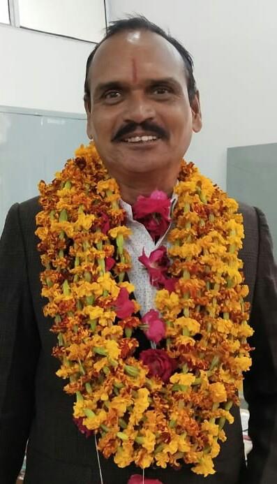 राजस्थान न्यूज